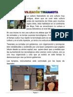 LIBRO DE LA CULTURA TIwanakotaaaaaaa.docx