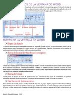 ELEMENTOS DE LA VENTANA DE WORD.docx