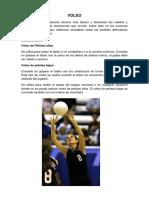 El Voleibol VOLEO RECEPCION JOHANNA.docx