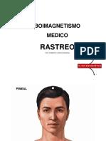 Puntos de Rastreo3.pdf