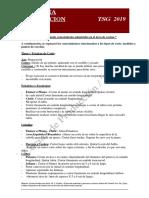 LIBRO COCINA PRODUCCION 2019.pdf