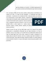 MONOGRAFIA SOBRE EL ALCOHOLISMO EN EL ALTO.docx