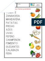 LEE-Y-ASOCIA-2-MAY-frutas-y-verduras.pdf
