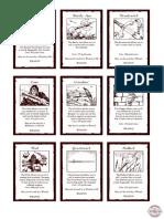sjeng-equipment.pdf