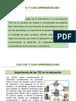 nombramiento.pdf
