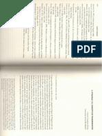 reencarnación001.pdf