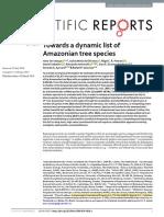Scientific Reports list of Amazonian tree species 2019.1.pdf