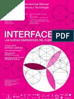 Interface 2010