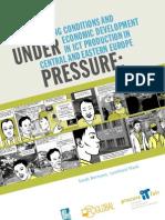 Under-pressure Final Version