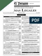 D.S.-085-PCM-2003 .pdf
