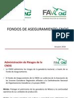 esquemas_aseg_fa (1).pptx