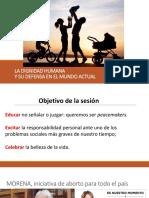 Aborto [Autoguardado] (2).pptx