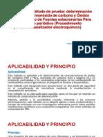 CAPACITACION  CTM 034.pptx