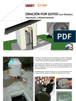 Manual Cloro por Goteo_Saba_Final 4 sin logos.pdf