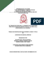 10136409.pdf
