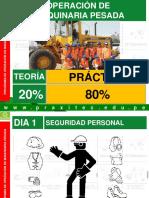 PRAXITEC CLASES-2013.ppt
