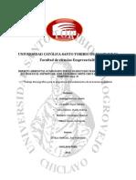 238668070-IMPACTO-AMBIENTAL-OCASIONADO-POR-EL-INADECUADO-MANEJO-DE-RESIDUOS-SOLIDOS-EN-EL-DISTRITO-DE-JOSE-LEONARDO-ORTIZ-CHICLAYO-DURANTE-EL-PERIODO-2013-II-d.docx