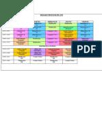horario PIE 2019.docx