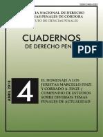 APUNTES DE DERECHO PENAL (LAZCANO JULIO).pdf