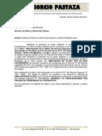 Carta N° 001-Hidrografia.docx