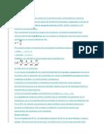 DENSIDAD CONCEPTOS Y FORMULAS 7° BASICO.docx