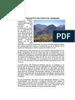 RESERVA PAISAJÍSTICA SUB CUENCA DEL COTAHUASI.docx