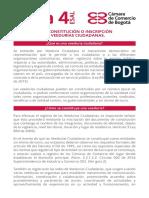 Guia 4 esal Constitucion o inscripcion de veedurías ciudadanas.pdf