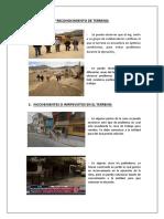 construcciones-2.docx