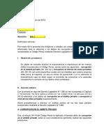 INFORME - corrupcion en el ámbito privado.docx