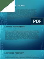 Effective-Teacher.pptx