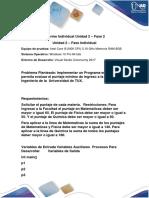 Unidad2_Informe_Individual.docx