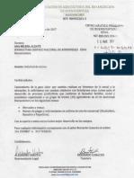 carta de  solicitud de curso.pdf