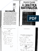 CHEPTULIN, A. A dialética materialista.pdf