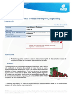 Alejandre_Jose_EA5.docx