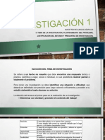 Clase 3 Planetamiento del problema.pdf