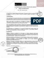 DOCUMENTO-TRABAJO-CONCURSAL