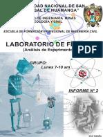 Informe Nro 02.pdf