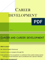 careerdevelopmentppt-130624041150-phpapp02.pptx