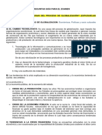 RESPUESTAS CUESTIONARIO GLOBALIZACION GRUPO.docx