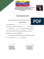 DOMINGO ROA PEREZ.docx