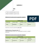 EJERCICIO 1_UNIDAD3_GEOVANA_PUELLO.docx