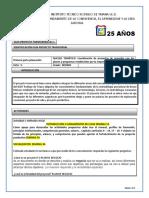 Proyecto ROIMANGUR.docx