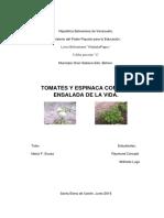 Proyecto d ciencias.docx