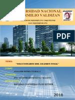 SOLUCIONARIO DE ANALISIS I.docx