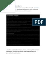 NUTRICIÓN DE LA CÉLULA.docx
