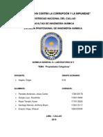 1555437469467_LABO 3 DE G2 16-04-19.docx