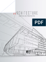 PROYECTO_ARQUITECTONICO-1[4].docx