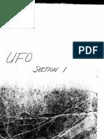 informe del fbi sobre la puerta estelar en el peru.pdf