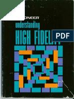 Pioneer_Understanding_High_Fidelity_1975_5th_ED.pdf