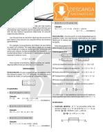 12-DESCARGAR-INECUACIONES-DE-PRIMER-GRADO.pdf